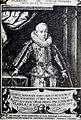 Kilian Władysław Vasa.jpg