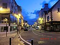 Killarney in the Evening - panoramio (1).jpg