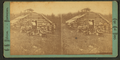 Kimball's Camp, by Nickerson, G. H. (George Hathaway), 1835-1890.png