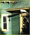 Kimberly Crest, Carriage House, Redlands, CA 12-29-13m (12035201426).jpg