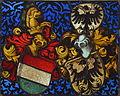 Kirche Auenstein, Scheibe Fricker-Schad, um 1500.jpg