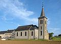 Kirche Breidweiler 01.jpg