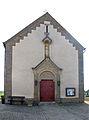 Kirche Breidweiler 03.jpg