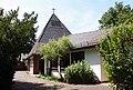Kirche Cyriaxweimar.jpg