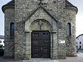 Kirche Gilsdorf 03.jpg