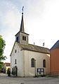 Kirche Mompach 02.jpg