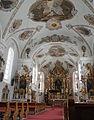 Kirche Oberau Altar.jpg