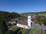 Kirche Tegerfelden 0062.jpg