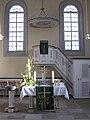 Kirche dackenheim.jpg