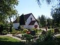 Kirche von Venø By - panoramio - j.e.c.jpg