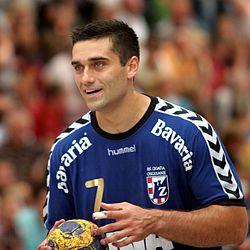 Kiril Lazarov 05.jpg