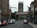 Kirkgate, Leeds - geograph.org.uk - 187299.jpg
