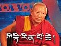 Kirti Rinpoche.jpg