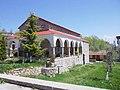 Kisha Shën Nikodhimi, Vithkuq, Korçë.jpg