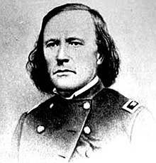 Kit Carson, about 1860.jpg