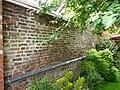 Kitchen Garden Wall, Apley Castle.jpg