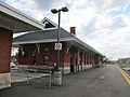 Kitchener train station 5.jpg