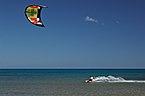 Kitesurfing near Prasonisi. Rhodes, Greece.jpg