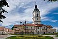 Klasztor Kamedułów w Wigrach.jpg