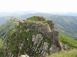 Duchy of Kldekari