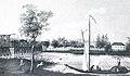 Klein-Glienicke Glienicker Brücke Nagel 1770.jpg