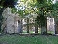 Kloster Arnsburg (Klosterkirche) 21.JPG