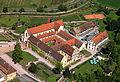 Kloster Bronnbach Luftaufnahme.jpg