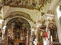 Klosterkirche-Raitenhaslach-Blick-Altar.jpg