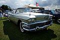 Knebworth Classic Motor Show 2013 (9604445298).jpg