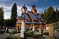 Kościół Wang, Karpacz.jpg