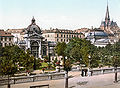 Kochbrunnen Wiesbaden 1900.jpg