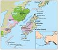 Kodiak Island map.png