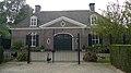 Koetshuis DeLaakEindhoven Rijksmonument518760.jpg