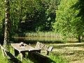 Kohlweiher im Naturpark Schönbuch - panoramio.jpg