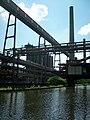 Kokerei Zollverein - Gasaufbereitung2.jpg