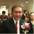 Koki Kobayashi 2009.png