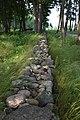 Koknese Parish, Latvia - panoramio (19).jpg