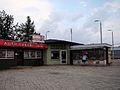 Kolbuszowa - dworzec PKS (02) - DSC04615 v1.jpg