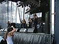 Koldbrann Summerbreeze2007 01.jpg