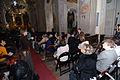 Kolegiata pw. św. Anny w Krakowie - 14-15 maja 2011, XIII MDDK (5739634252).jpg