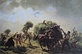 Koller Heuernte bei drohendem Gewitter 1854.jpg