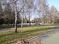 Kolomna, Moscow Oblast, Russia - panoramio (13).jpg