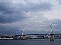 Konohana Ohashi 00254.jpg