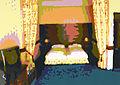 Konrad Winter, Camouflaged Interior, Hotelzimmer, 2008, 83 x 117 cm.jpg