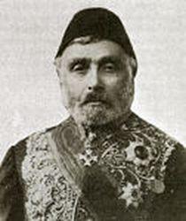 Konstantinos Adosidis Pasha.jpg