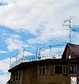 Konstanz (5033089693).jpg