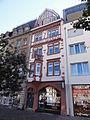 Konstanz 2012-09-08 Mattes Batch (218).JPG