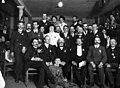 Konversacia Esperantista Klubo Kopenhago 1908-2.jpg