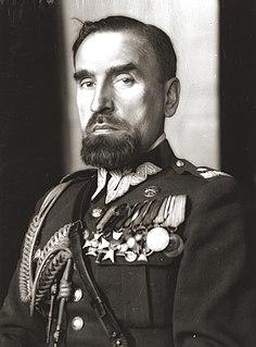 Kordian Józef Zamorski