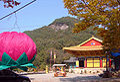 Korea-Jinan-Geumdangsa 3697-07.JPG